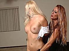 Thumb: Lux kassidy and stacy ...