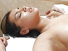 Maria ozawa - massage uncensored