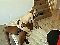 A wife fucked by bbc 05 video