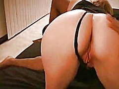 group, orgasm, black, mature, puss, lick