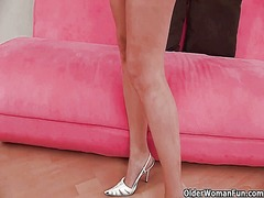 Bbw mommy with huge ti... - Xhamster
