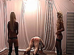 Xhamster Movie:Torture turns me on