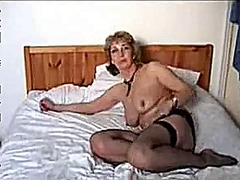Xhamster - Mature mix