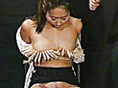 japanese, bondage, spanking, bdsm, asian,