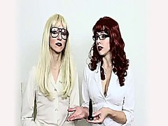 Sissy maker transforma... video