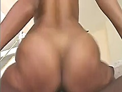 Sexy bitch mya lovely video