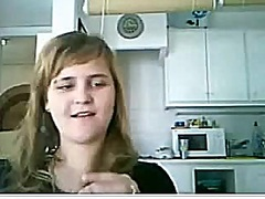 Livecam Spanish 20yo h... video