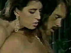 Renee morgan and sharo... video