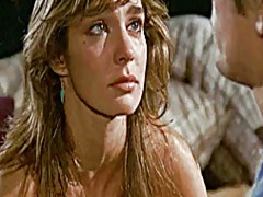 Anne parillaud nude - ...