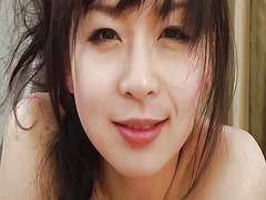 Xhamster - Beautiful wife of sex ...