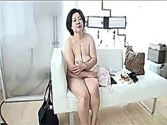 Japan amateur 50yr old from Xhamster