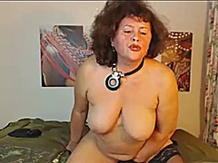 toy, mature, russian, toys, webcam