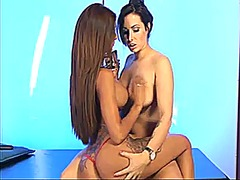 Paige and preeti 2 for...