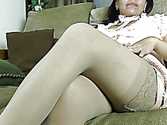 masturbation, bbw, latin, mature,