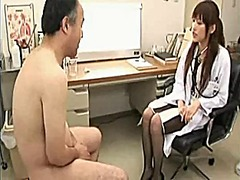 Japanese video 163 wife do... - 23:09