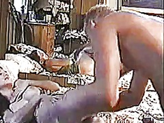 Submissive wife will fuck as ordered part76