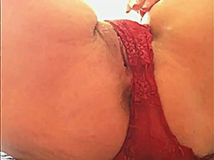 masturbation, granny, mature,
