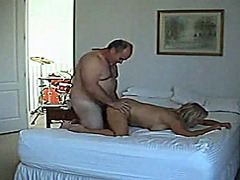 Mature swingers r20 video