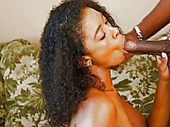 Hot sex scene black co... video