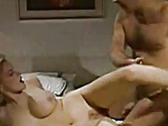 Xhamster Movie:Roberto malone e joy karins in...