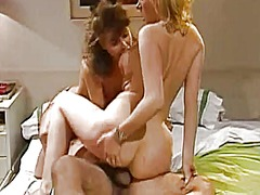 Xhamster Movie:Roberto malone e joy karins e ...