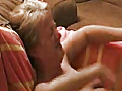 facial, wife, homemade, bbw, cumshot