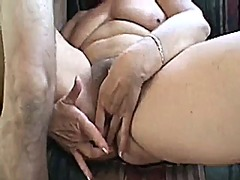 hardcore, big boobs, bbw, butt,