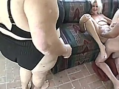 Xhamster - Mature ssbbw fucking and sucking