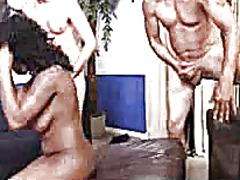 White boy heaven 442 video