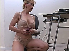 softcore, toys, toy, masturbation,