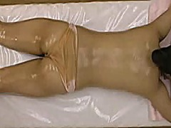 M125bis massage video