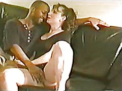Private Home Clips Movie:Sexy Dark Brown Wife Shared by...