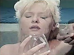 throat, cumshot, facial