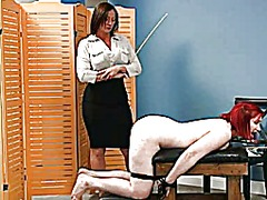 Xhamster Movie:Judicial caning