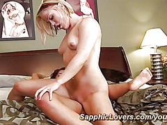 pussy, lesbos, video, movies, lezzy, lick