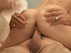 Xhamster Movie:Husband finds out his wife is ...