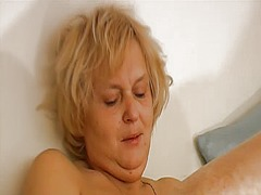 mom, hungry, masturbation, oldies