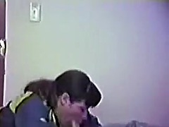 Private Home Clips Movie:Non-Professional Weenie Engulfing