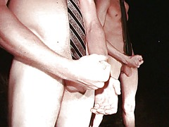 dorm, orgy, room, fraternity, college, movies, hazed, group, video, frat, boy, parties