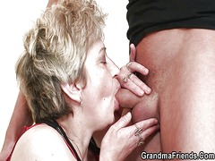 Xhamster Movie:They share nasty old bitch