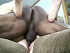 mature, interracial,