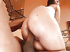 Xhamster Movie:Melody nakai - domestic anal b...