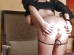 Jenna presley cant sto... preview