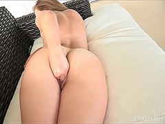 vaginal, pussy, movies, video, stretching