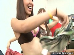 wild, tape, nude, video, students, movies