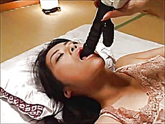 Xhamster Movie:Japanese mom - step mom sayuri...