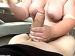 Thumbmail - BELLA BENDZ - BBW POLE...