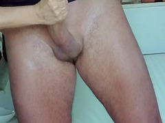 handjob, squirting, massage, german, squirt, cumshot,