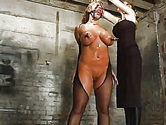 Yobt Movie:Ava devine has drowned and tor...