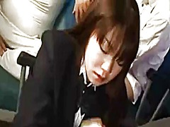 Japanese video 209 mol... video